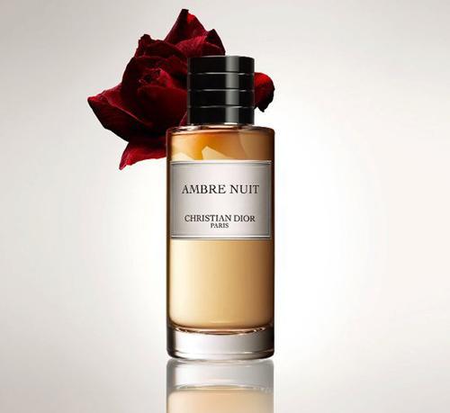 fragancias mujer Dior