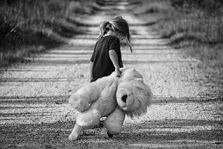 mi frase del dia, frase diaria, frase célebre, frase famosa, frase para pensar, frase motivadora, frase para razonar, felicidad, éxito, vida, proverbio, cita, dicho, frase anónima, sabiduría, frase para meditar, pensamiento, mejores frases, frace del dia, mi frace, frace pensar, frace interesante