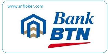 Lowongan Kerja JANUARI 2016 BUMN Bank BTN (Persero)