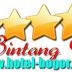 Daftar Terbaru Nama Alamat Hotel Bintang 4 di Bogor 2015