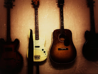 guitars-and-basses