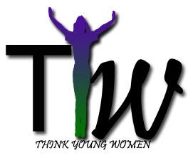 #EmpoweringYoungWomen