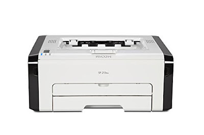 Download Driver Ricoh SP 213Nw