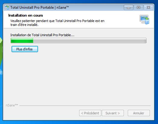 Slysoft AnyDVD AnyDVD HD 7 5. 2. 0 Full Version Crack Patch Serial Keygen A