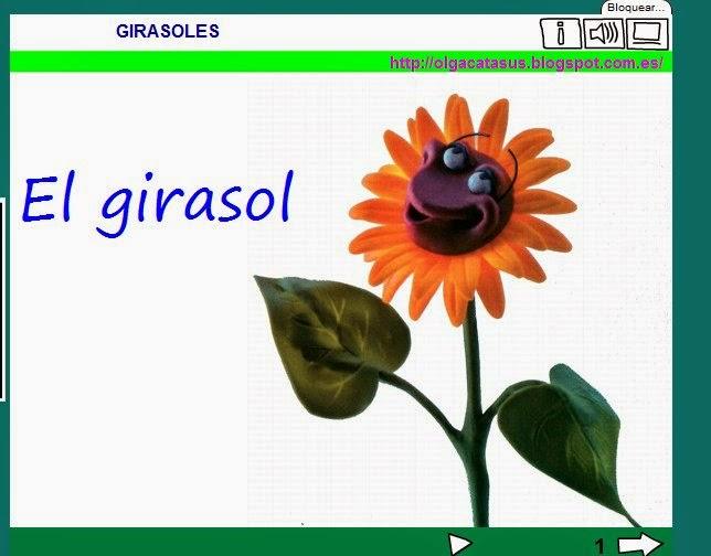 http://olgacatasus.blogspot.com.es/2012/05/libro-lim-del-girasol.html