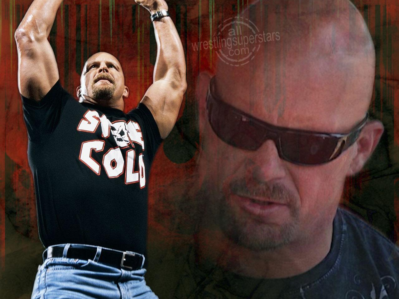 http://2.bp.blogspot.com/-AehtKUqhM5I/TgBOQkLRwTI/AAAAAAAABY0/SKs1DzXRIwg/s1600/WWE-WALLPAPERS-STEVE-AUSTIN-9.JPG