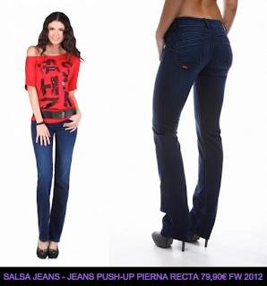 Salsa-Jeans-Colección3-Otoño-Invierno-2012/2013