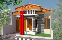 desain terbaik rumah minimalis