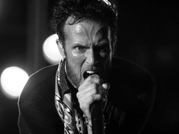 Νεκρός ο Scott Weiland (Stone Temple Pilots, Velvet Revolver)