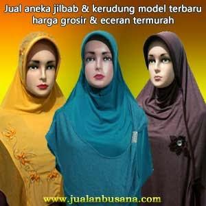 Grosir-jilbab-murah-online