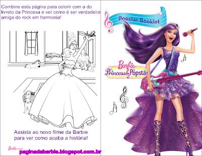 http://www.paginadabarbie.blogspot.com.br/