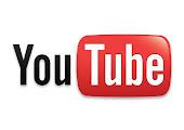 Nagusia Youtuben