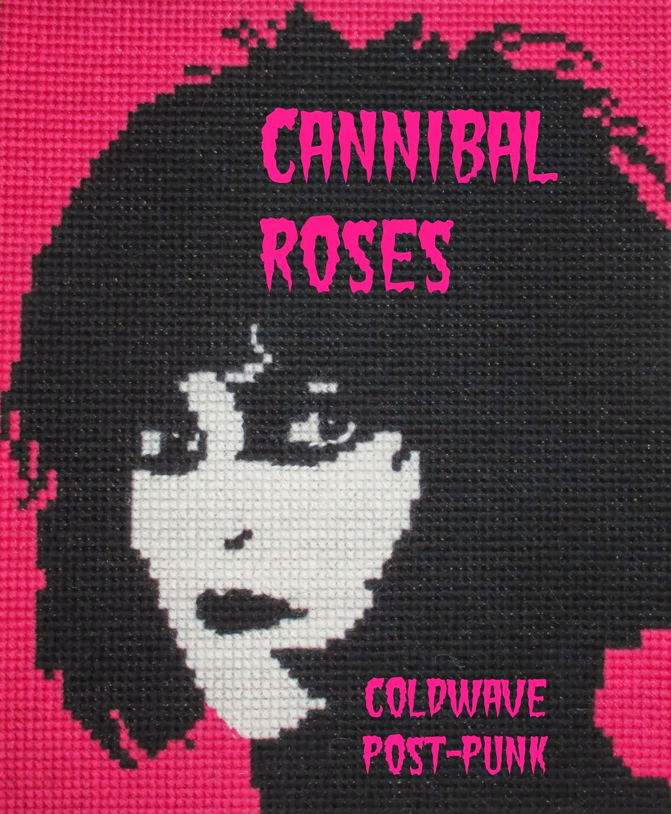 Coldwave / Post-Punk Radio Show