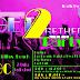 LindiYetu.Com INAKULETEA :: GET TOGETHER PARTY PALE CHILLAX BEACH, LINDI ON 24/12