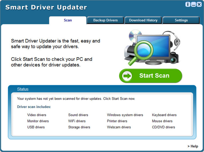 Ibm Db2 Driver Download : How To Fix An Error 633 On Dial Up