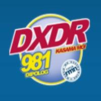 RMN Dipolog DXDR 981 KHz