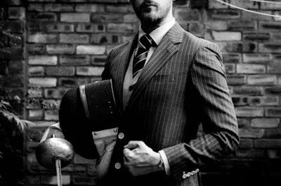 caballero, elegancia, estilo, estilo de vida, Fall 2015, menswear, moda masculina, preppy style, Reglas de estilo, Suits and Shirts,