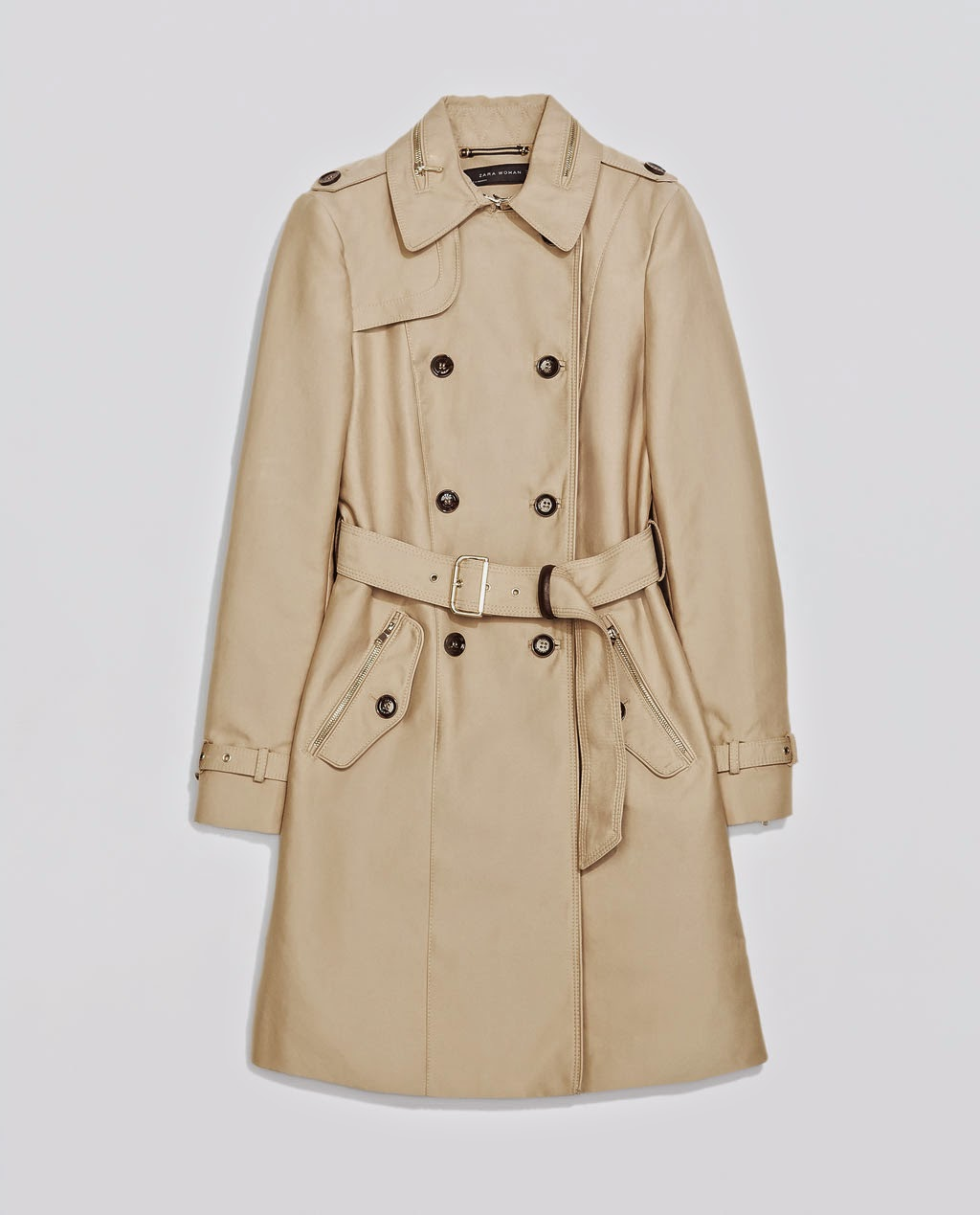 http://www.zara.com/us/en/woman/outerwear/trench-coats/double-breasted-trench-coat-c499003p1983522.html