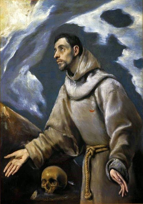 http://www.arkady.com.pl/product/28893,el_greco.html