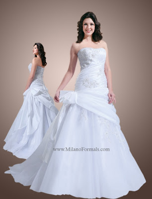 Wholesale Prom Dresses, Prom Gowns, Wedding Dresses Milano Formals