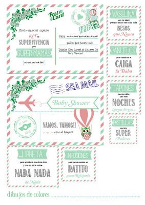 cajita_super_mamá_etiquetas