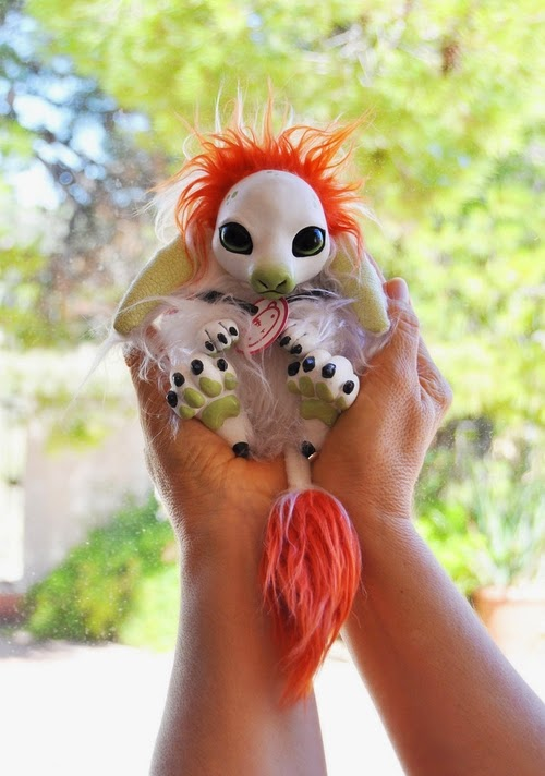 20-Goblinfaecat-Leshky-Lisa-Toms-Maker-of-Mythical-Creatures-and-Pet-Dolls-www-designstack-co