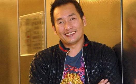 Amaran Dato' AC Mizal Kepada Sebuah Blog