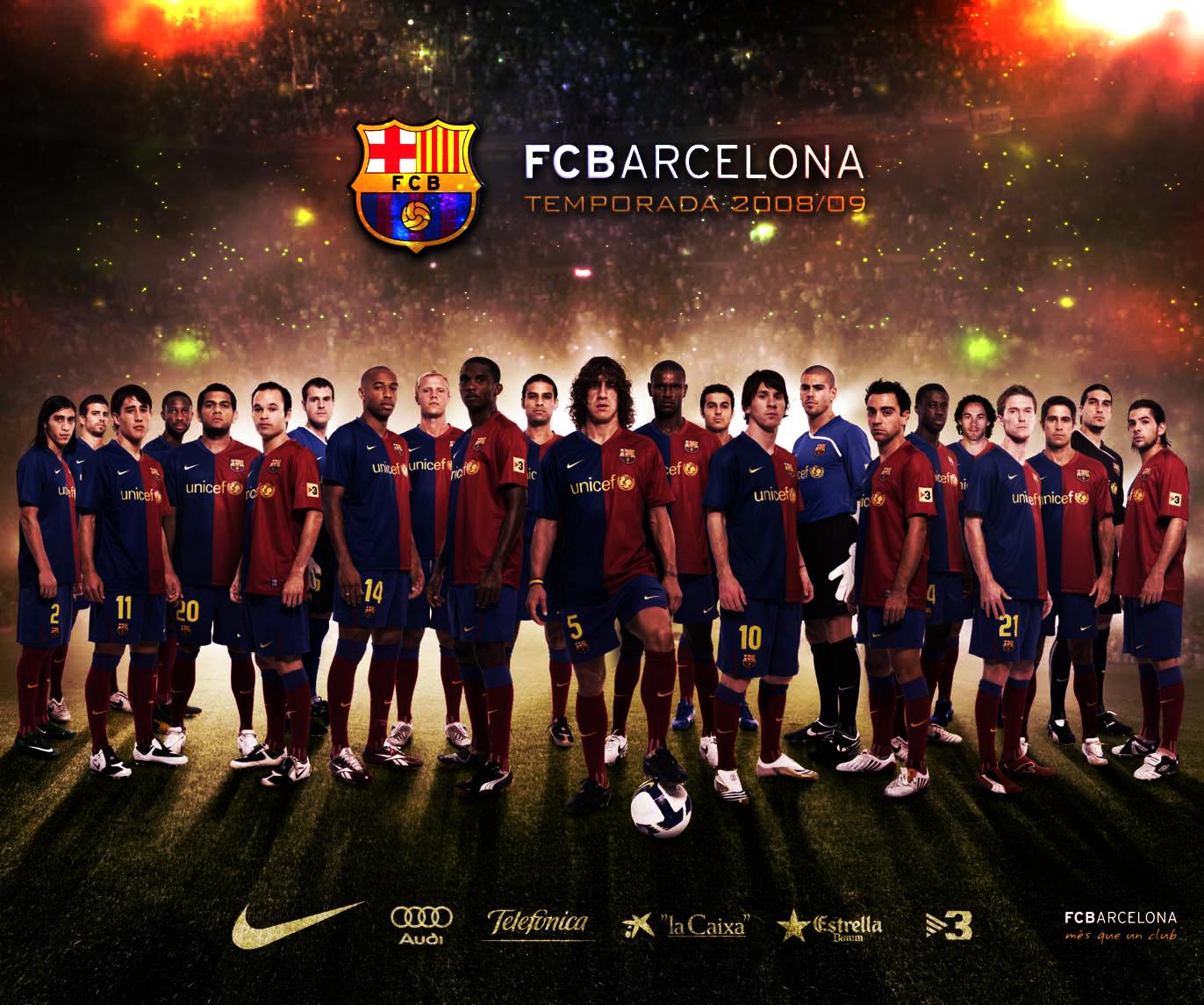 http://2.bp.blogspot.com/-AeyGFwINHMM/TqV8ZtENpSI/AAAAAAAAAHI/BjLJ4j1zWDk/s1600/FC-Barcelona-Team-wallpaper.png