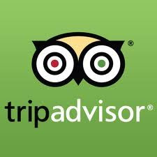 Jegleser p TripAdvisor