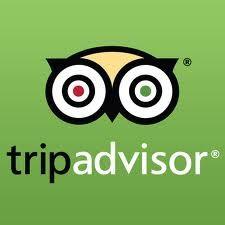 Jegleser på TripAdvisor