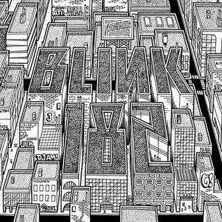 Blink 182 - Heart