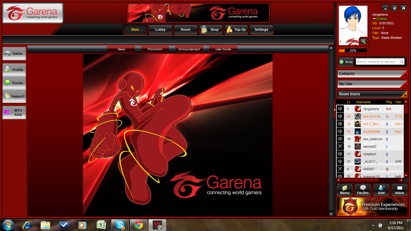 1. then install 1.6 and 1.7 patches. http://www.gamefront.com/files/1083836