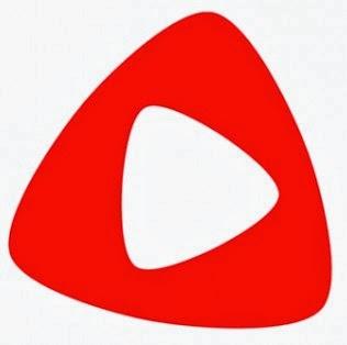 Sito web streaming film