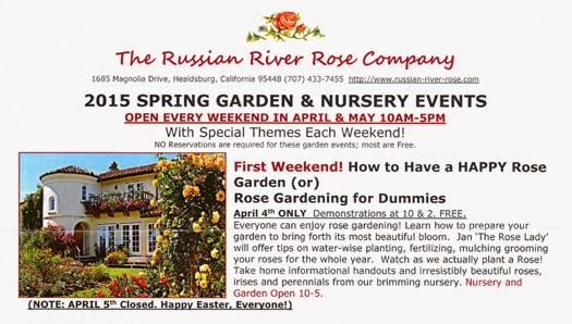 http://www.russian-river-rose.com/events.html