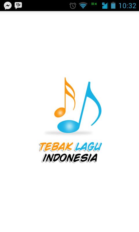 Tebak Lirik Lagu Indonesia untuk Android