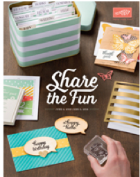 http://www.stampinup.com/ECWeb/ItemList.aspx?categoryid=101600