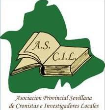 ASOCIACIÓN SEVILLANA DE CRONISTAS E INVESTIGADORES LOCALES (ASCIL)