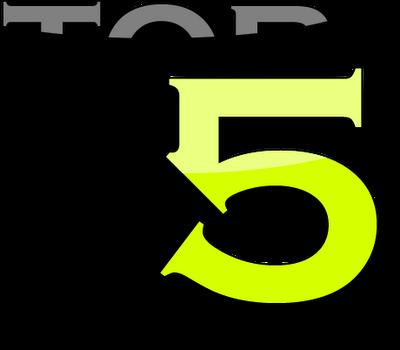 Top 5 Jogos Grátis Android # 1