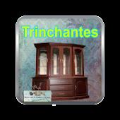 TRINCHANTES