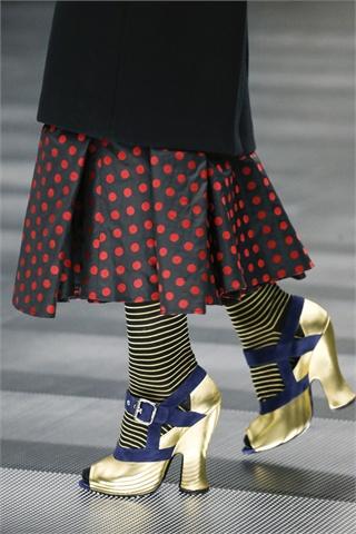 elblogdepatricia-miu-miu-zapatos-metalizados-shoes-chaussures-calzature-scarpe-calzado