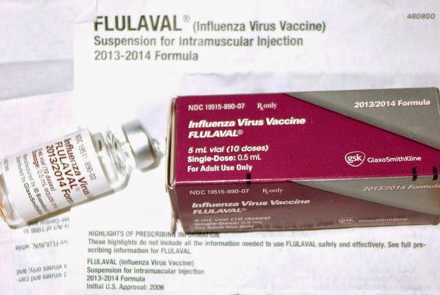http://brainbasedtherapy.blogspot.com/flu_shots_influenza_vaccines_mercury