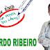 Seu direito na ponta do lápis com Everardo Ribeiro