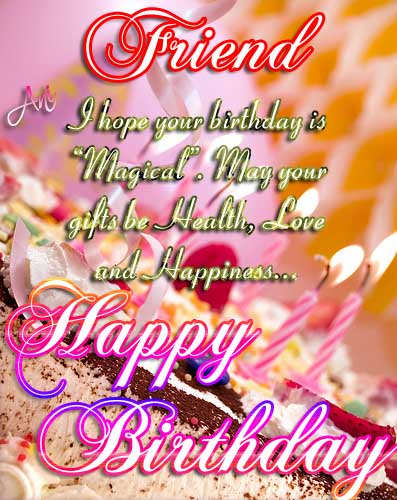 ... birthday quotes beautiful birthday wallpapers awesome birthday quotes