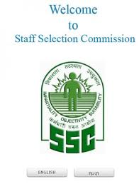 Ssc Constable Call Letter For Physical And Medical Test Indian