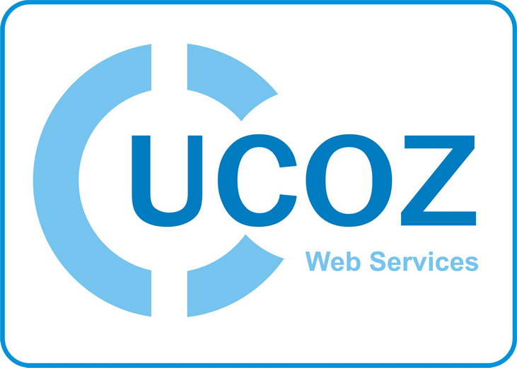 Рейтинг отзывы о хостинге как сделать меню на сайта ucoz