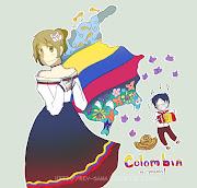 (Se describe cómo nace y se desarrolla la Pedagogía del Caos en Colombia) (colombia es pasion)