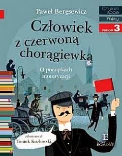 http://sklep.egmont.pl/ksiazki/edukacja/p,czlowiek-z-czerwona-choragiewka,10798.html