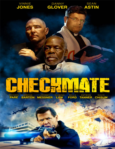 Ver Checkmate (2015) Online