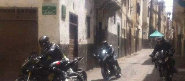 فيلم المهمة المستحيلة الخامسة, توم كروز, الدار البيضاء, المغرب, منوعات, عرب توب,