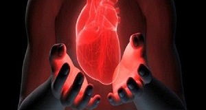 Los-síntomas-que-indican-un-ataque-al-corazón-Inevitable
